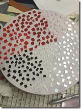 lots-o-dots-glass