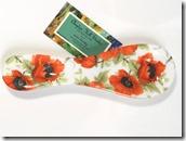 poppy-glass-spoonrest