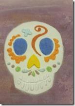 sugar-skull-wafer