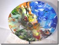 summer-landscape-glass-bowl