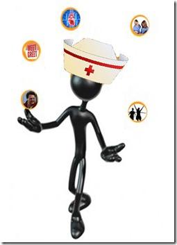 ER-nurse-juggling