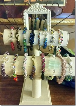june-bracelets