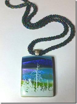 kumihimo-necklace