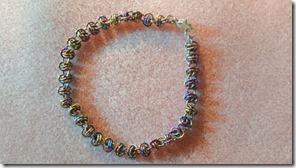 barrel-weave-bracelet