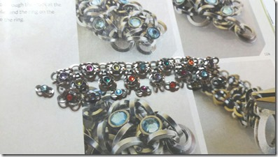 elemental-chain-crystal-bracelet