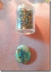 kumi-glass-necklace