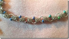 scherzo-mood-bead-bracelet