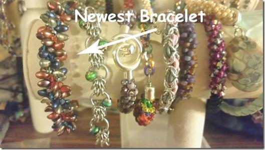 kumi-bracelet