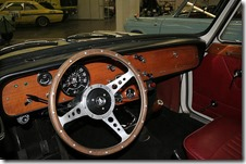 triumph-dash-restored