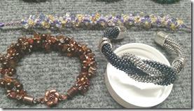 kumi-bracelets-august