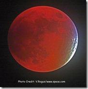 lunar-eclipse-09-27-2015