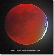 lunar-eclipse-09-27-2015