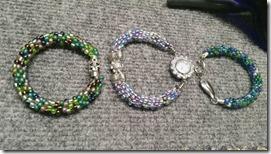 my-kumi-bracelets