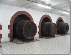 giant-vat-wine