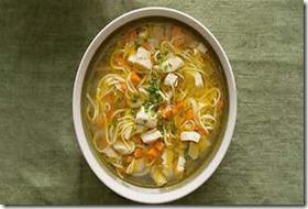 healing-soup