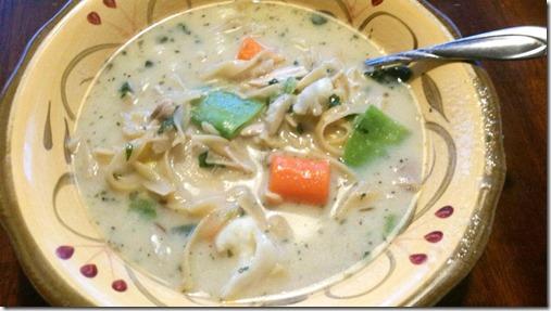 Mama's-Chicken-Soup