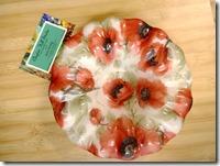 poppy-bowl