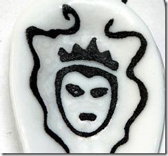 ugly-evil-queen