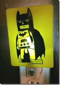 batman-nite-lite
