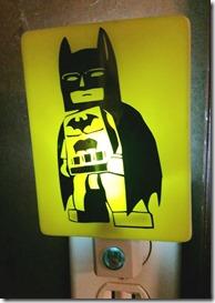batman-nite-lite