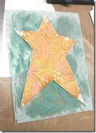 inkblot-texture-star