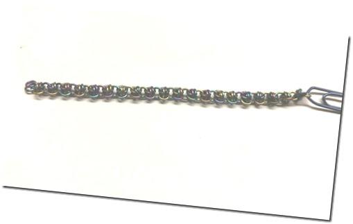 niobium-barrel-weave-bracel