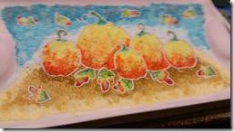 pumpkin-patch-platter