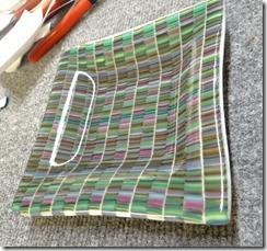 tapestry-bowl
