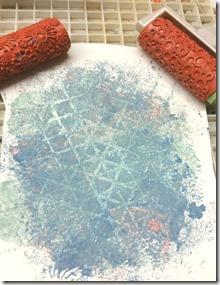 texture-inkblot-trial