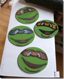 tmnt-ornaments-compromise