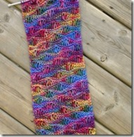 drop_stitch_scarf_010906
