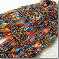 jeweled elegance blogspot scarf