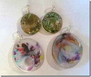 memorial-pendants