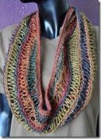 sausalito-dropst-scarf1