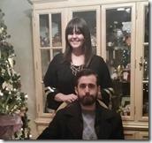 Christmas-2015-kids