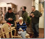 Christmas-2015-men-talk