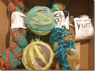 recycled-chiffon-ribbon-yar