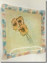 flower-stamp-plate