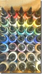 color-line-enamels
