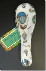 hotairballoons-spoonrest