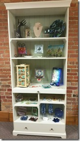 shop-display-cabinet