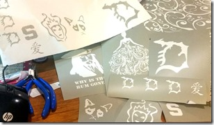new-plotter-pieces