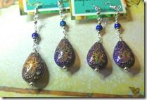 mood-bead-earrings