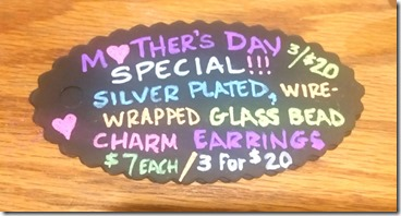 mothers-day-Zen-Artisan-Boutique