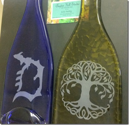new-bottles