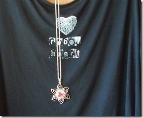 new-shop-necklace
