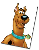 Scooby_Image
