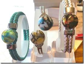 snap-jewelry