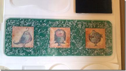 bird-platter