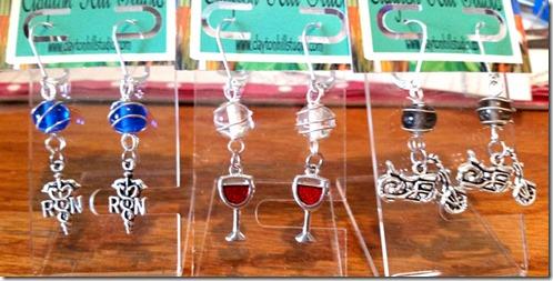 new-shop-earrings